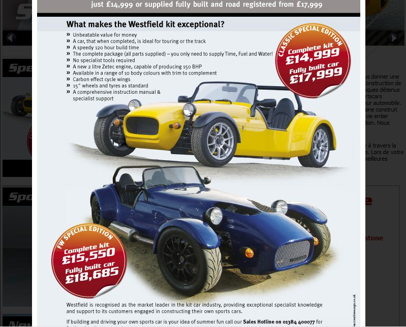 ROUES ATS DTC RACE BLACK en vente. (Disponibles de suite) Captur11
