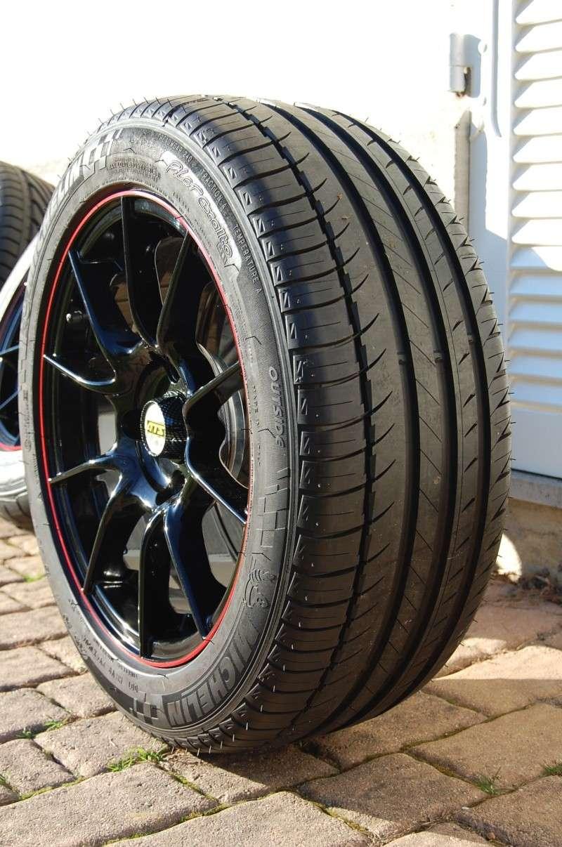 ROUES ATS DTC RACE BLACK en vente. (Disponibles de suite) Dsc_7016