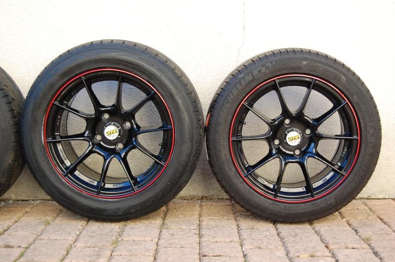ROUES ATS DTC RACE BLACK en vente. (Disponibles de suite) Dsc_7019