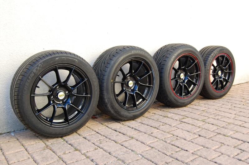ROUES ATS DTC RACE BLACK en vente. (Disponibles de suite) Dsc_7021