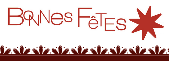 [Event global] JOYEUSES FETES! Bonnef10
