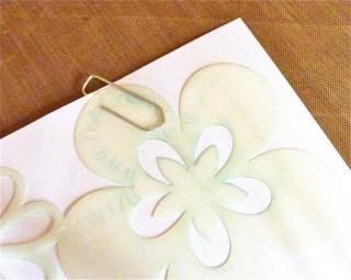 Fond de page complet: mask et encres aquarellables à encreur P1090822