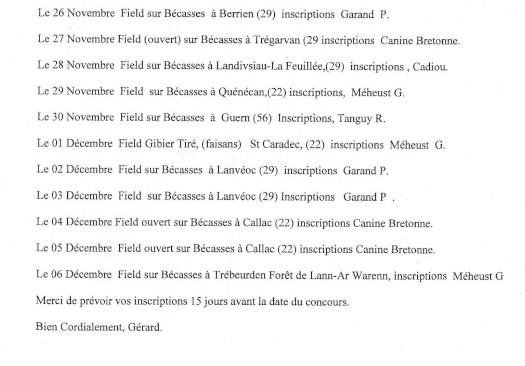 voici les dates de concours sur la bretagne  Ooo_0011