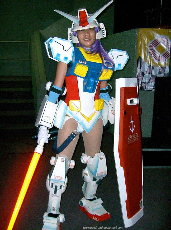 Gundam Girls Msgirl10
