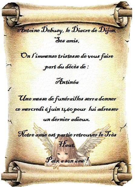Arrivé d'une funeste nouvelle de Dijon..... Dacas_10