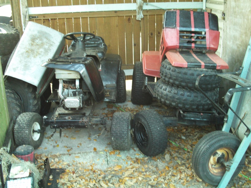 What have you done to your tractor today? - Page 4 New_tr11