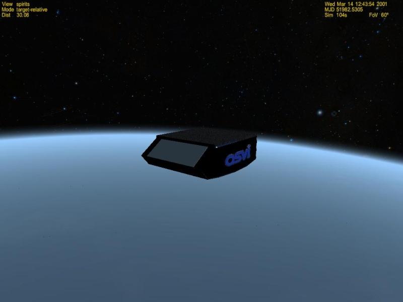 Proggetto Spirit (trasportatore spaziale) Fianca10