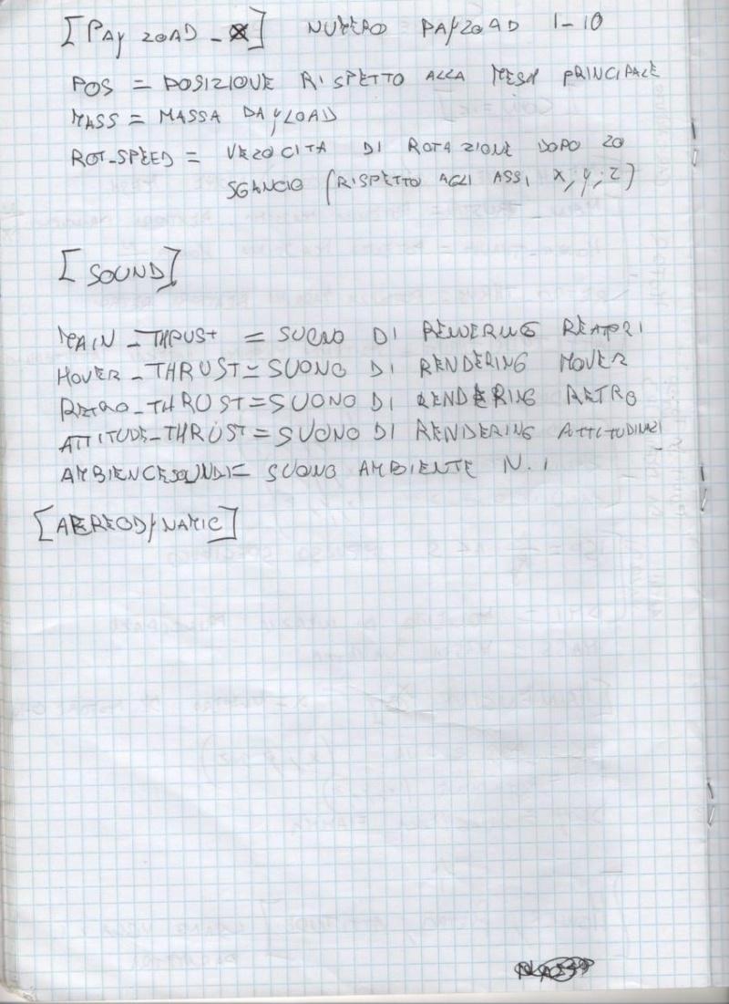 Sviluppo satellite - Pagina 2 Immagi15