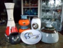 December 2011 Charity Shop, Thrift Store or Fleamarket finds Abc_0010