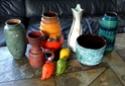 September 2011 Charity Shop, Thrift Store or Fleamarket finds Adelbe12