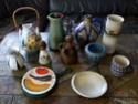 September 2011 Charity Shop, Thrift Store or Fleamarket finds Adelbe14