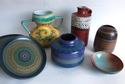 July 2011 Fleamarket & Charity Shop Finds  Ebay_a11