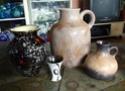 November 2011 Charity Shop, Thrift Store or Fleamarket finds Findsp12