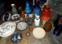 September 2011 Charity Shop, Thrift Store or Fleamarket finds Latest10