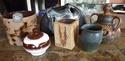 October 2011 Charity Shop, Thrift Store or Fleamarket finds Plader11