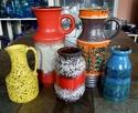 October 2011 Charity Shop, Thrift Store or Fleamarket finds Plader18