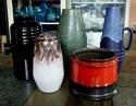 October 2011 Charity Shop, Thrift Store or Fleamarket finds Plader19