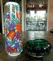 October 2011 Charity Shop, Thrift Store or Fleamarket finds Plader21