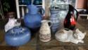 November 2011 Charity Shop, Thrift Store or Fleamarket finds Rumpel12