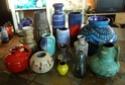 November 2011 Charity Shop, Thrift Store or Fleamarket finds Rumpel18