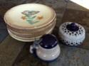 October 2011 Charity Shop, Thrift Store or Fleamarket finds Vandaa15
