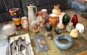 October 2011 Charity Shop, Thrift Store or Fleamarket finds Warent10