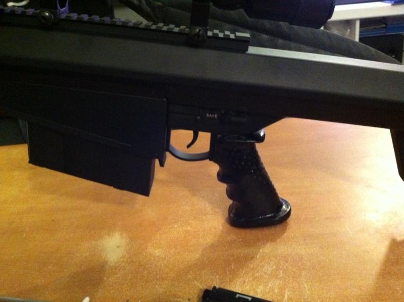 Une poignée sniper ergonomique à pas cher!! Poigna15