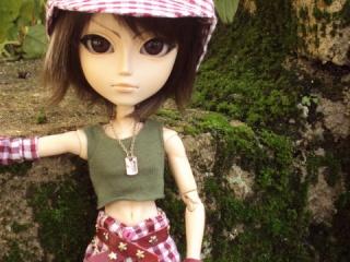 Blythe p4 Dsc02510