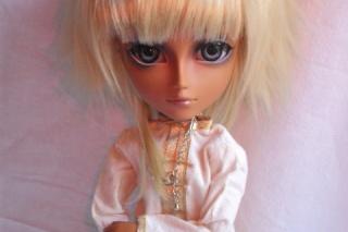 Blythe p4 Dsc03010