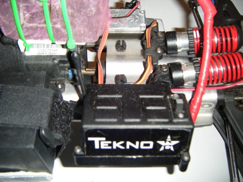 Mon B-REVO xerun 150a 2200kv sensored  - Page 5 Tekno_11