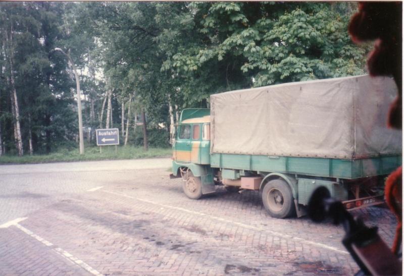 Anciens camions de l 'Est de l 'Europe ! Scan1023