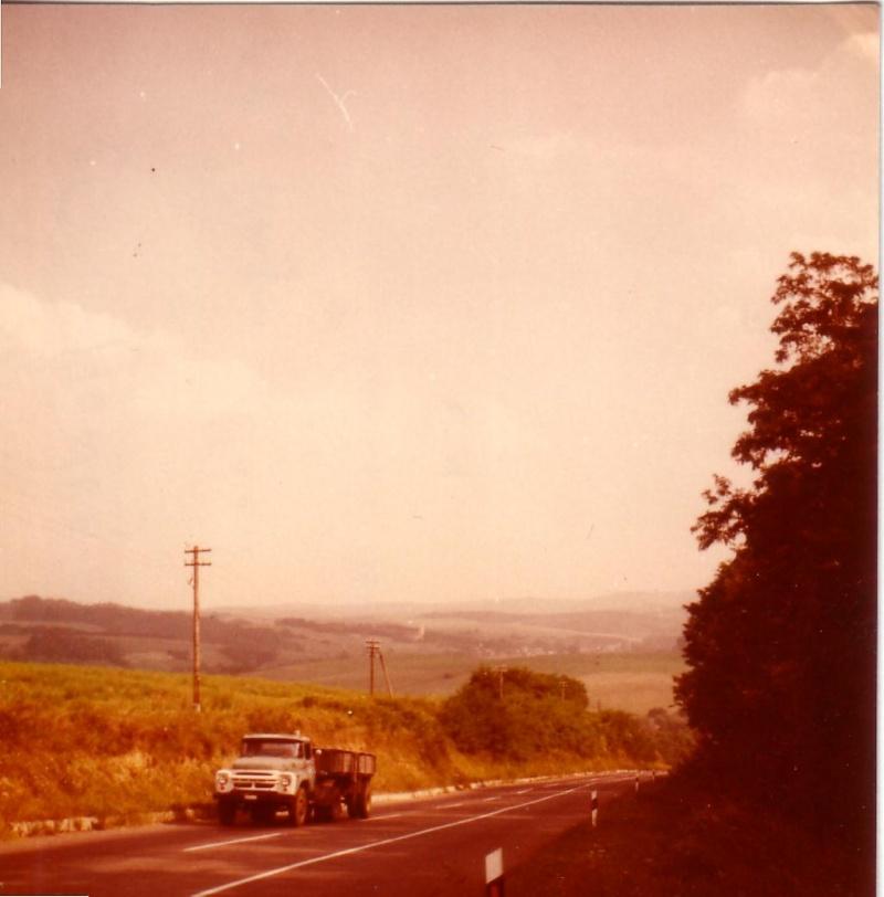 Anciens camions de l 'Est de l 'Europe ! Scan1025