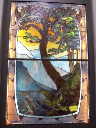 La Piscine de Roubaix. Chagall - Page 2 04110