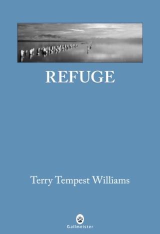 Terry Tempest Williams 0534_c10