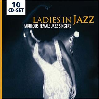CD musique -  nos derniers achats/dernières sorties - Page 26 08851510