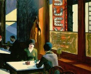 Edward Hopper au Grand Palais (10/10/12 - 3/02/13) 11209710