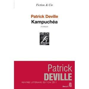 Patrick Deville 415nkd10