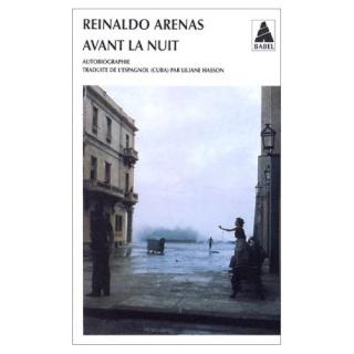 Reinaldo Arenas [Cuba] 416pgh10