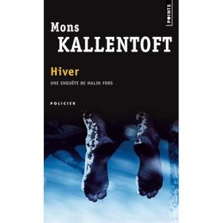 Mons Kallentoft [Suède] 41fqqs10