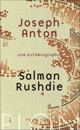 rushdie - Salman Rushdie [Inde] - Page 2 97822515