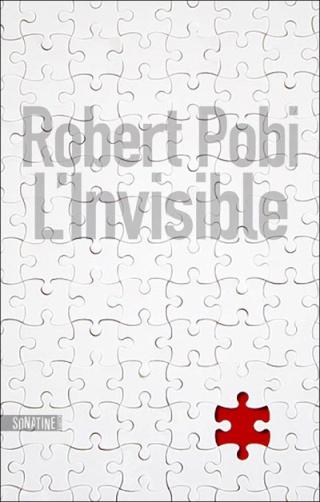 Robert Pobi 97823516