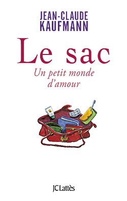 Jean-Claude Kaufmann [Sociologie] 97827010