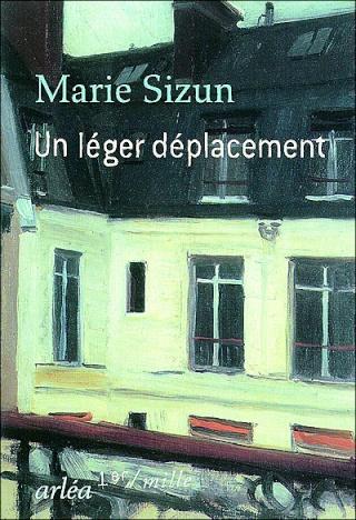 Marie Sizun 97828610