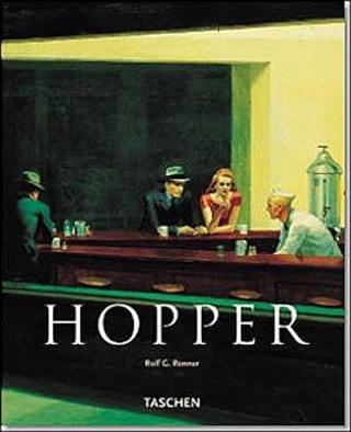 Edward Hopper au Grand Palais (10/10/12 - 3/02/13) 97838210