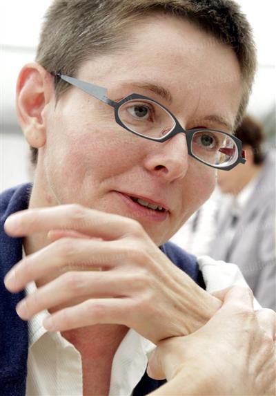 Hélène Gestern Helene10