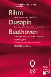 Le concert du jour Rihm-d10