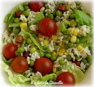 Le bar de juillet 2012 - Page 3 Salade10