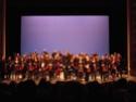 Le concert du jour 00211