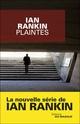 Ian Rankin 97827013