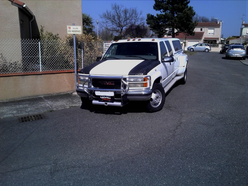 Croisement de véhicules US Img_2035